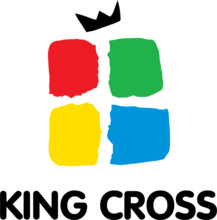 s3_logo_king-cross-praga_galeria-handlowa